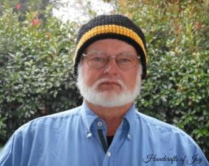 Nice Warm Hat
