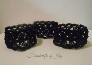 Kristie_bracelets